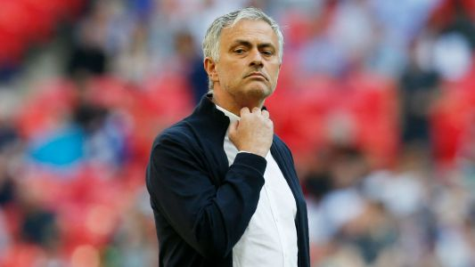 Man Utd need to find a Kroos and Ferdinand - Giggs offers transfer advice to Mourinho