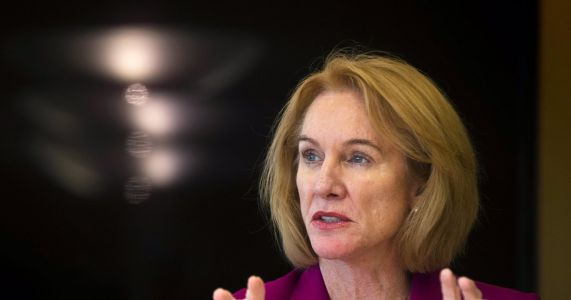 Seattle Mayor Jenny Durkan emphasizes 'shared prosperity' in first State of the City address