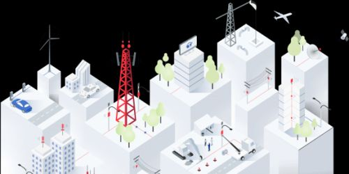 State of AI Report tracks transformers in critical infrastructure