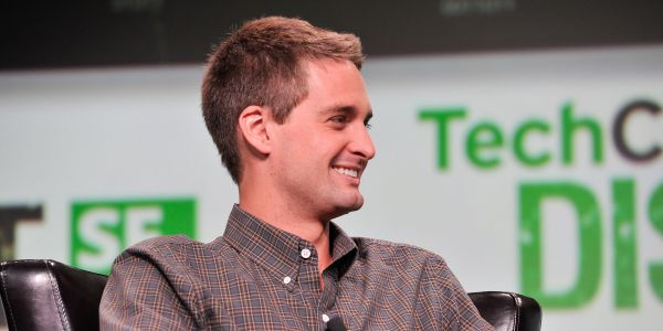 Snap tells the 1.2 million people that signed petition to remove latest Snapchat update that they're out of luck