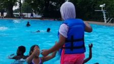 Delaware Settles With Youth Center After Forcing Out Muslim Students From Local Pool