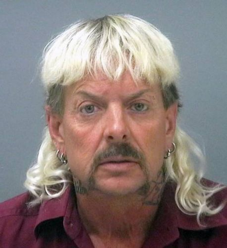 Jury to hear first testimony in Joe Exotic murder-for-hire trial
