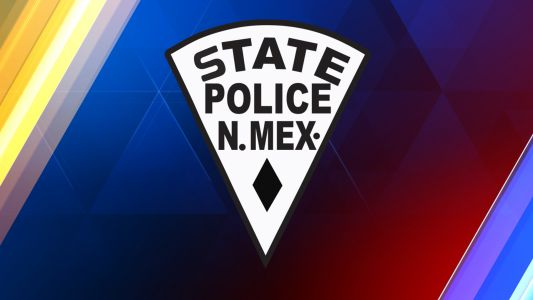 State Police investigating an officer-involved shooting in Los Alamos