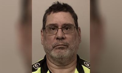 NorCal gymnastics coach accused of sexually abusing girl