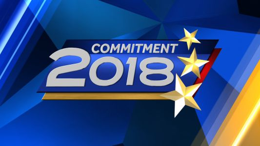 New poll previews state Democratic primaries