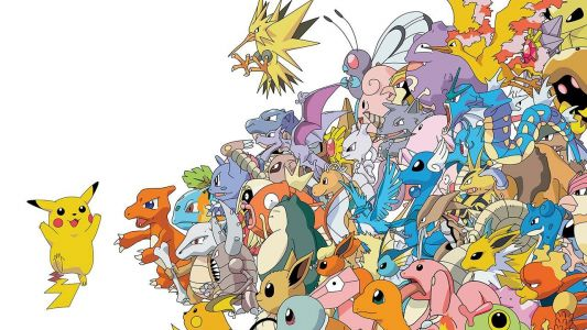 More than 52,000 people voted for their favorite Pokémon in a massive online survey, but a few got 0 votes. These are the Pokémon that nobody likes