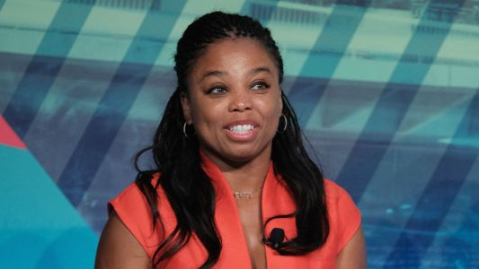 Jemele Hill: I deserved that suspension from ESPN, but won't take back what I said