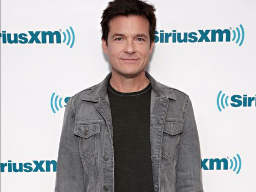 'Arrested Development' star Jason Bateman apologized for defending Jeffrey Tambor's verbal abuse of Jessica Walter