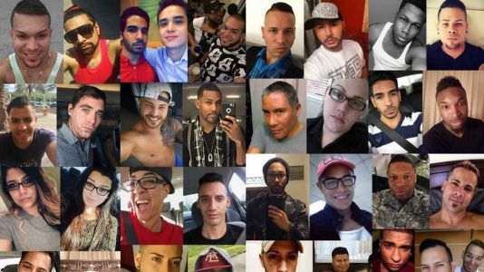 It's been 3 years since 49 people were killed in mass shooting at Pulse nightclub