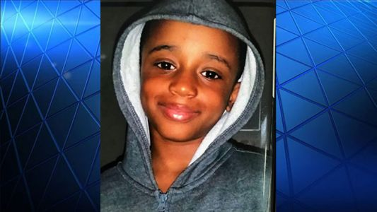 South Milwaukee police search for missing 11-year-old boy