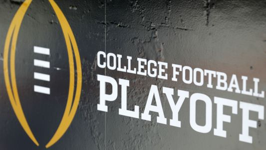 CFP extends agreements with Cotton, Fiesta, Peach Bowls