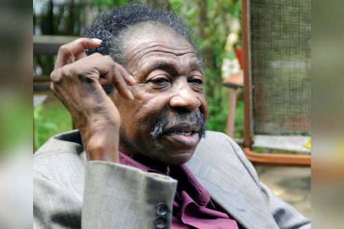 Bruce Boynton, the man who inspired 1961 Freedom Rides, dead at 83