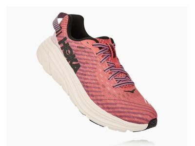 The best cheap running shoes