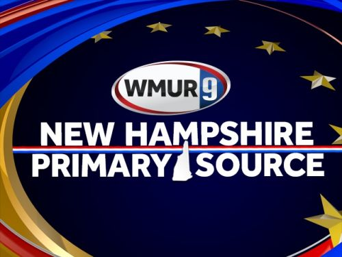 NH Primary Source: Democrats say GOP amendment may 'kill' voluntary services bill