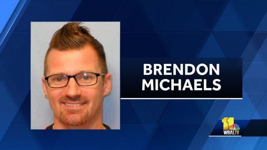 College fitness instructor fatally beaten in Baltimore