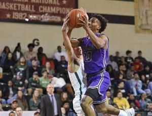 No. 25 Furman stays unbeaten with 74-60 win over SC Upstate