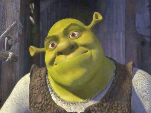 A college backed down on its promise to change its mascot to Shrek - and people are furious