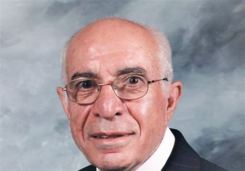Obituary: Hassan Bazmi   urgeon built thriving private practice after leaving Iran
