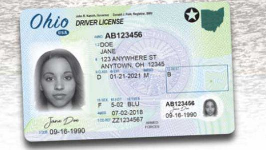 Lawsuit seeks to repay those wrongly charged for driver's license lamination fees