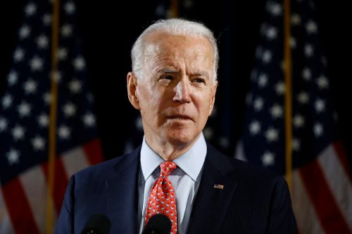 Joe Biden releases plan to expand Medicare and forgive some student debt