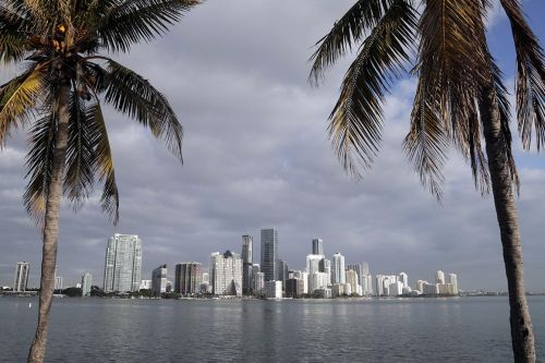 Miami makes last-ditch convention pitch