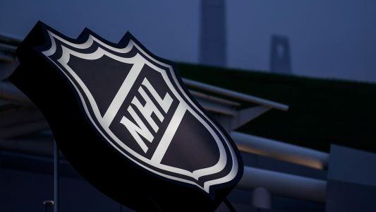 NHL and New Hampshire: What to know about the league's possible return