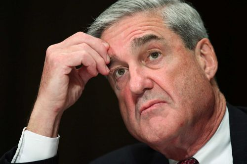 Special counsel Robert Mueller to testify publicly on July 17 following a subpoena