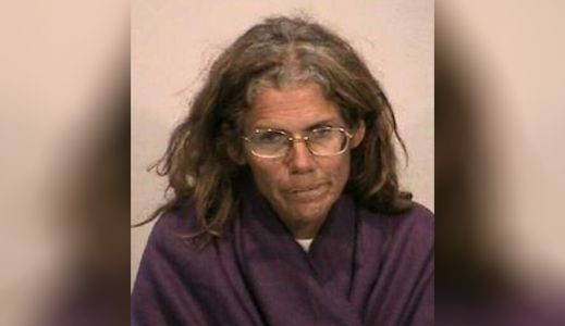 Daughter arrested after mom found dead in Modesto home, police say