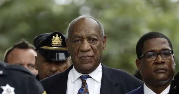 Bill Cosby, appealing conviction, Hires 12th firm and 20th lawyer