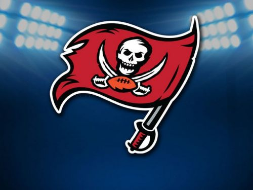 Bucs ready to showcase potent offense against Steelers