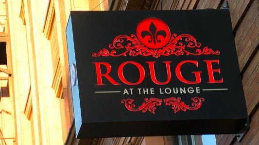 'Rouge At The Lounge' Nightclub To Remain Closed After Shooting Death Of Ameer Green Jr