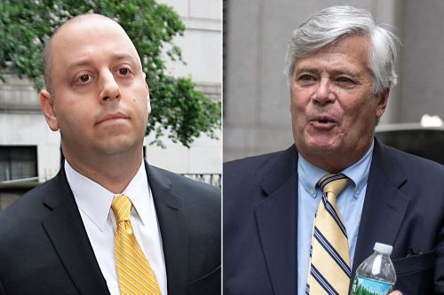 Skelos son made threats dad would block contract unless he got a raise