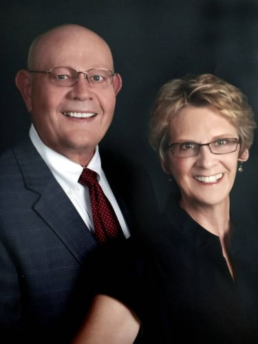 Anniversaries for Tuesday, Aug. 15, 2018