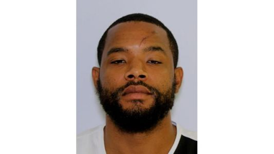 Edgewood office park killing suspect sentenced in Delaware