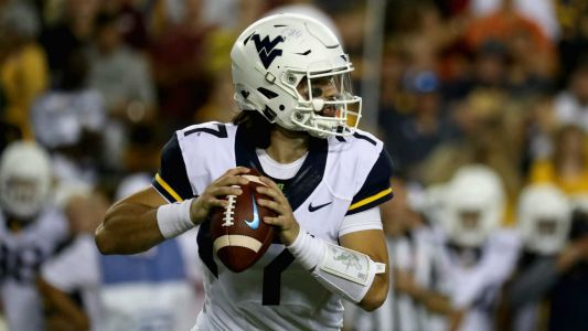 Will Grier injury update: WVU QB's finger surgery successful, return for bowl will be 'tough'