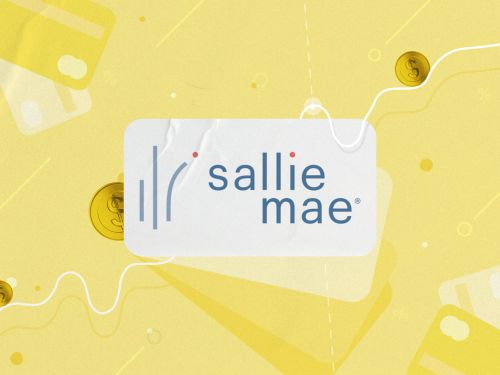 Sallie Mae Bank review: Pays high rates on savings and money market accounts with no monthly service fees