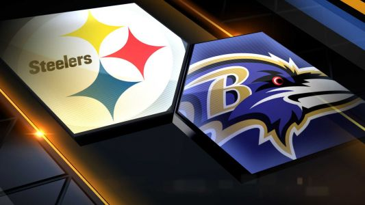 Steelers cancel practice, awaiting word from NFL on Ravens game