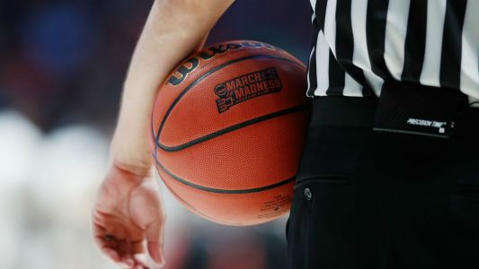 March Madness tickets 2019: Prices, host sites for NCAA Tournament, Final Four
