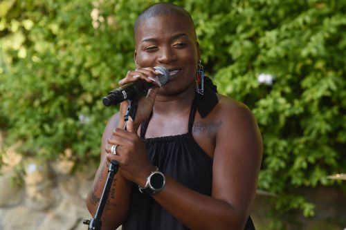 'The Voice' alum Janice Freeman's cause of death confirmed