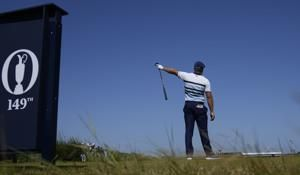Tokyo Olympics 2021: Bryson DeChambeau off Team USA after COVID-19 positive, replaced by Patrick Reed