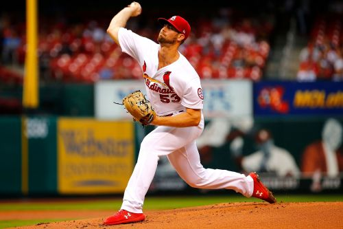 John Gant will get win vs. pitcher the Cardinals have owned
