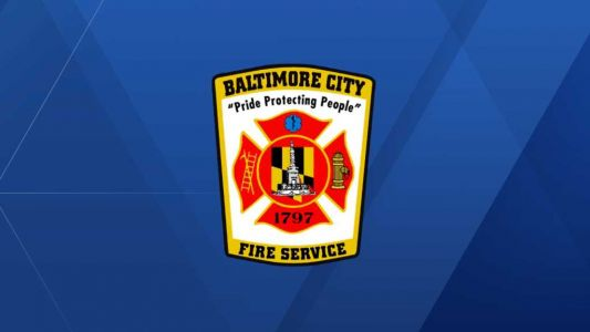 Baltimore fire chief, firefighters union spar over claim that department doesn't have enough EMS units