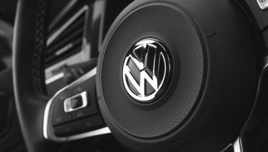 Volkswagen owners can now control their cars with Siri