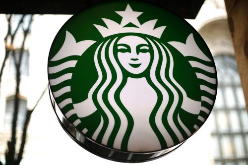Starbucks partners with Uber Eats to expand coffee delivery