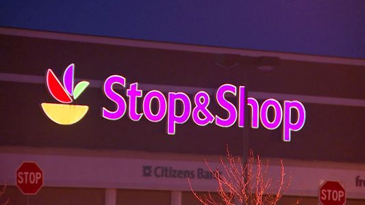 Stop & Shop ends COVID-19 'appreciation pay' for hourly store workers