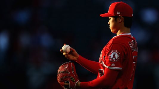 Shohei Ohtani injury update: Angels star will undergo Tommy John surgery next week