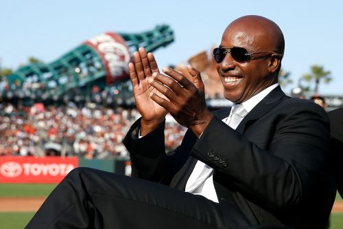 Barry Bonds' Hall of Fame case: Wearing down sports' standards