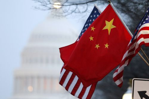 US warns its citizens in China after embassy worker suffers brain injury from possible 'sonic attack'