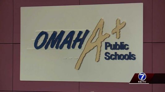 Parents debate over OPS plan to return to class, District announces more information
