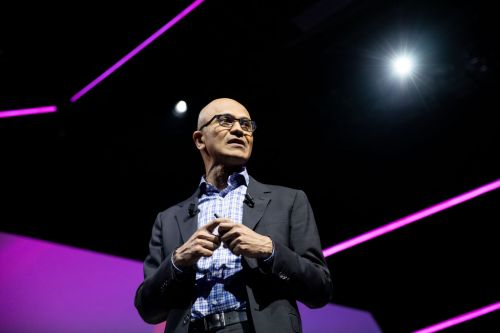These Are the Most Over and Underrated CEOs